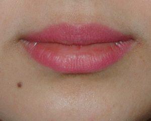 haute-makeup-semi-permanent-makeup-beautymark-500x400
