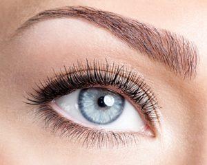 haute-makeup-semi-permanent-makeup-eyeborws-hairstroke-500x400