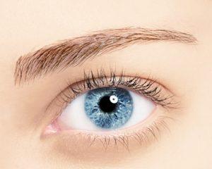haute-makeup-semi-permanent-makeup-eyebrows-flat-500x400