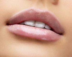 haute-makeup-semi-permanent-makeup-lips2-500x400