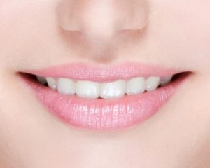 haute-makeup-semi-permanent-makeup-lips3-500x400