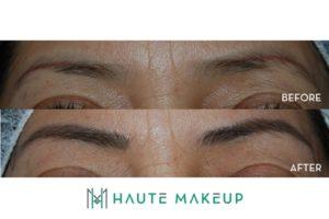 haute-makeup-semi-permanent-makeup-pmu-correction-500x333