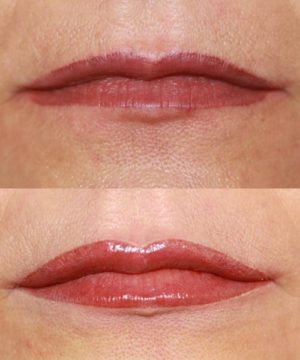 haute-makeup-semi-permanent-makeup-pmu-correction-500x600