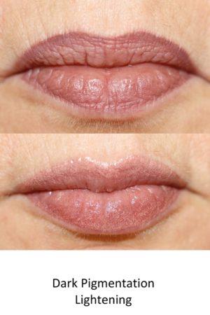 haute-makeup-semi-permanent-makeup-pmu-correction-500x750