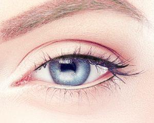 haute-makeup-semi-permanent-makeup-waterproof-eyeliners-500x400