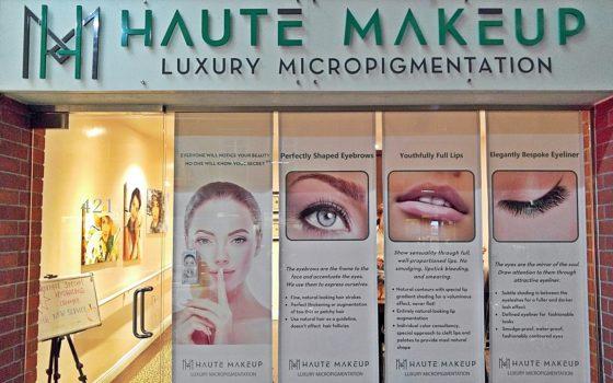 haute-makeup-storefront